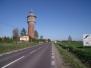 01.05.2012 - 1 maja - 65 km