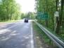 05.05.2012 trasa Gołdap - 195 km