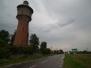 07.07.2012 Olsztyn - 120 km