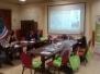 09.12.2015 Spotkanie konsultacyjne GREEN VELO