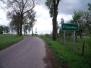 12.05.2012 rajd PTTK - 55 km