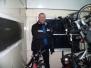 12-14.10.2012 Górzno i Geocaching - 335 km