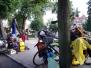 16.08.2012 Sakwiarze z Berlina - Artyści