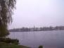 17.11.2012 Listopad wokół Kętrzyna