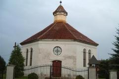 2011 - Trasa -Węgorzewo