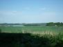 22.05.2012-Brzeźnica, Wyskok - 85 km