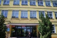24.05.2012-Asuny, Mołtajny, Barciany - 91 km