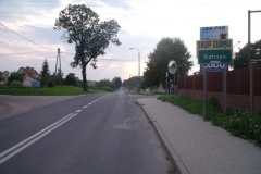 26-28.07.2012 Suwalszczyzna - 440 km