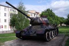 29.05.2012-Braniewo-23 km