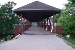 30.05.2012-N.Pasłęka - 26 km