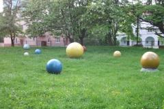 31.05.2012-Wycieczka do Fromborka-30 km