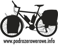 podrozerowerowe.info