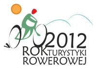Rok turystyki rowerowej