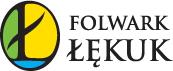 FOLWARK ŁĘKUK – Ośrodek Aktywnej Rekreacji.