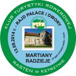 znaczek_rajd_martiany_300