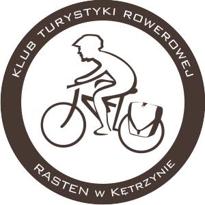 Klub Turystyki Rowerowej RASTEN