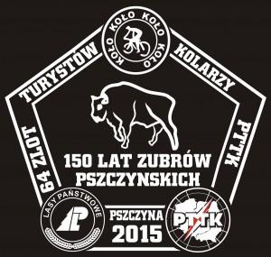 cztk_2015_logo