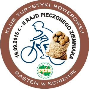 znaczek_rajd_ziemniak2_300