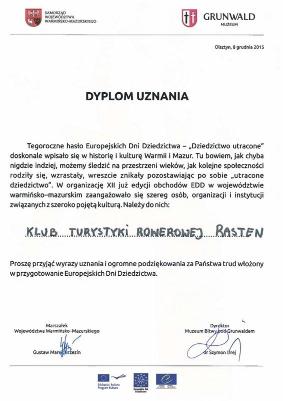 dyplom_uznania_EDD2