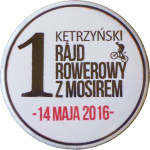 Znaczek_rajd_MOSIR